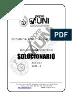 SOLUCPRE2PC
