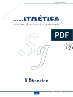 AritmeticaIIBimestre2do