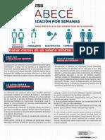 20140130 Abece Cotizacion Por Semanas Resol5094