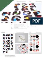 brief 12.pdf