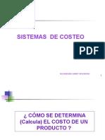 01.-_Sistemas_de_Costeo.
