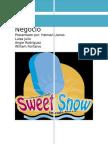 SweetSnow.docx