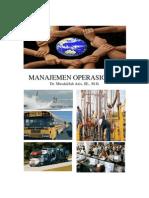ringkasanpengajaranmanajemenoperasional-131129003652-phpapp01