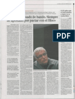 entrevista Ribó 8 febrer elmundo