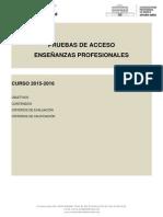 AccesoEEPP2014-15revisadísimo