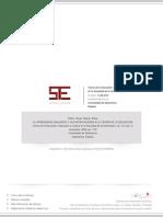 aprendizaje dialógico.pdf
