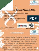 1.MGA - Todo el Módulo.pdf