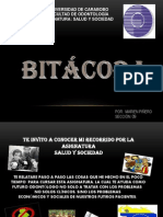 Bitacora II
