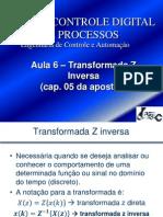Aula6_CDP_2015_1_Rev1 (1)