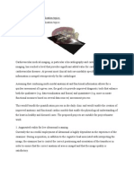 Image processing and visualization topics.docx