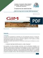 Inv_GIM Newletter May 20 2015