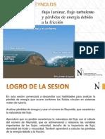 NUMERO DE REYNOLDS, FLUJOS.pdf