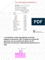 3F. GAS PERFECTO TENSION CAPILAR.pdf