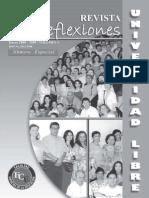 enseñanza problemics.pdf