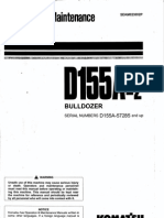 OMM_D155A-2