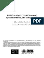 Df Waterhammer