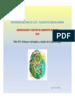 4.1) Taller de Agroecología.pdf