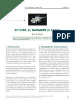 c09-Artemiaelcamarondelasal