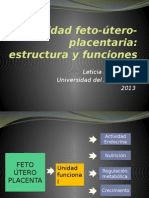 UFUP.pptx