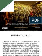 arteypodergalito-121005005646-phpapp02