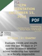 SCPA_Presentation Dec 15, 2014