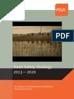 RSA_STRATEGY_2013-2020