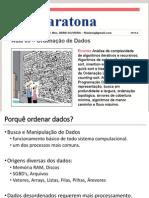 Ordenação de Dados_incompleto2