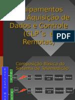 876753_Subsistema de Aquisição de Dados.ppt