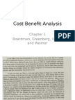 Cost Benefit Analysis.pptx