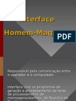 876757_Subsistema de Interface Homen Maquina.ppt