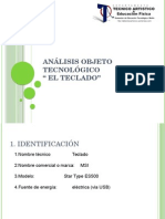 analisis-de-un-objeto (1).pptx