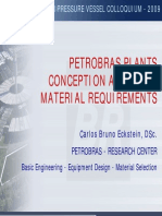 Dpvc 09 Petrobras