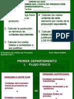 costos procesos.ppt