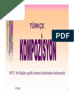kompozisyon_bilgilerii