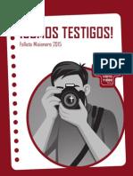 Folleto Misionero 2015 - ¡Somos Testigos%21 %281%29.pdf