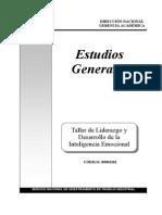 89001302_Taller_de_Liderazgo_y_Desarrollo_de_la_Inteligencia_Emocional.docx