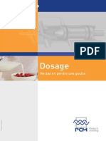 PCM_Brochure_Dosage (1).pdf