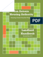 Landlord Handbook