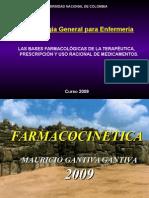 farmacologia seccion 4enfermeria