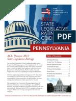 126332035-2012-Pennsylvania-State-Legislative-Ratings (1).pdf