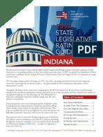 ACUStateRatings_Indiana_2013FINAL2.pdf