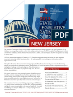 205181028-New-Jersey-State-Ratings-2013 (1).pdf