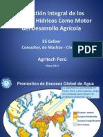 1manejorecursosdeagua-e-gelber-110602125720-phpapp02.pdf