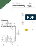 01_IEG_ESDV-1 & ESDV-2 in Metering Skid_rev-A_16!04!2015