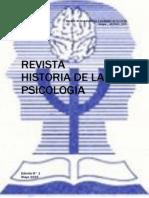 Revista Final Lorena.