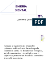 Ingeniería ambiental.pdf