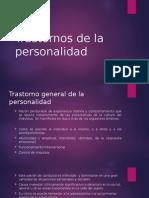 trastornos de la personalidad.pptx