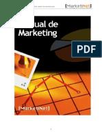 Curso de Marketing y Ventas.www.FREELIBROS.com