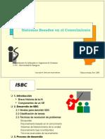 0.IntroSBC