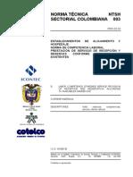 Prestación De Servicio En Recepción Y Reservas.pdf